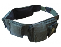 Waist Packs & Utility Belts