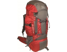 Rucksacks & Covers